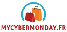 MyCyberMonday.fr